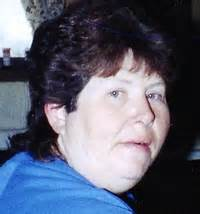 obituary for judy elson