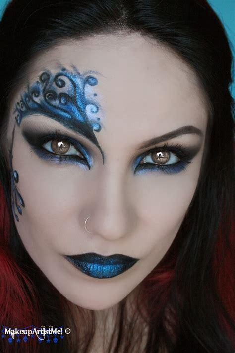 tutorial makeup artist makeup tutorials with makeup artist tutorial with make up