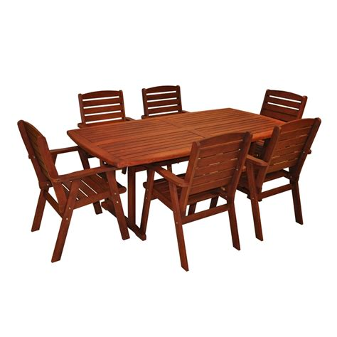 Outdoor Dining Furniture Bunnings Outdoor Dining Sets Bunnings 28 Images Wicker Bistro