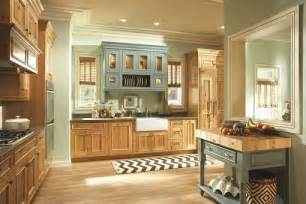 Kitchen Cabinet Accents Kitchen Cabinet Trends To Perfect Your Next Remodel