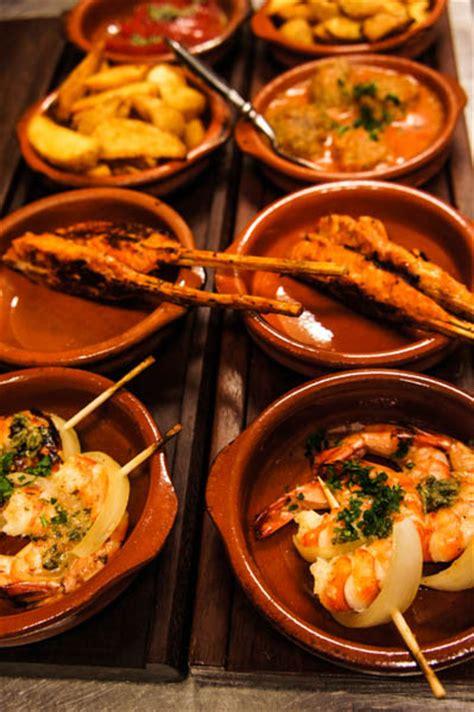 spanisches restaurant neumünster tapas bar und schnittchen in m 246 nchengladbach restaurant