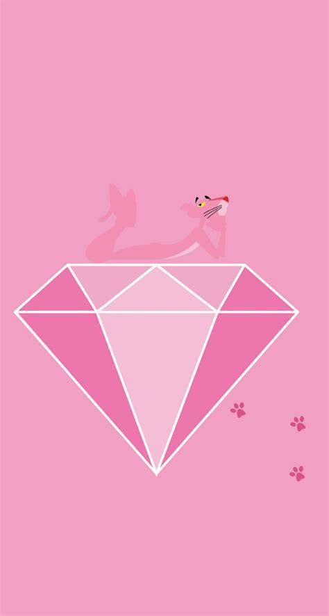 wallpaper iphone tumblr pink pink iphone wallpaper wallpapersafari