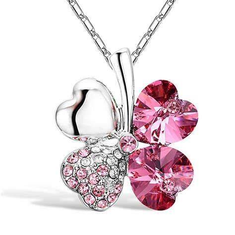 jewelry kit for 10 year best gifts for 10 year in 2018