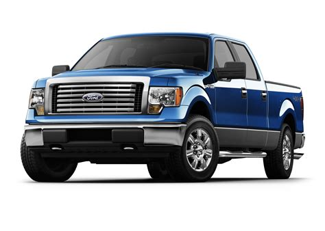 ford f150 2011 ford f 150 to get 3 engine choices 171 road
