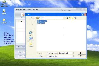 download iovsoft mp3 cutter joiner iovsoft mp3 cutter joiner download free