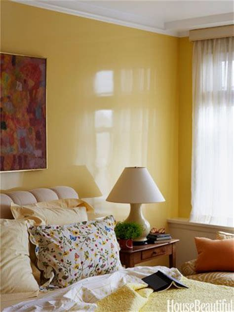 yellow bedroom paint 142 best images about yellow wall color on