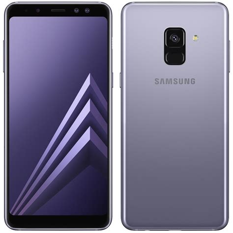 Harga Samsung A8 New samsung galaxy a8 2018 and galaxy a8 2018 announced