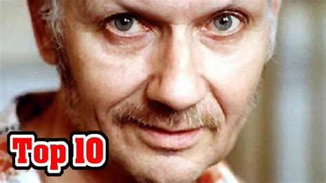 killer tops top 10 worst serial killers by victim count