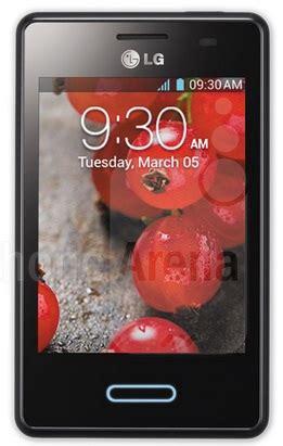 Ac Lg Dan Spesifikasinya 20 harga hp android lg terbaru dan spesifikasinya