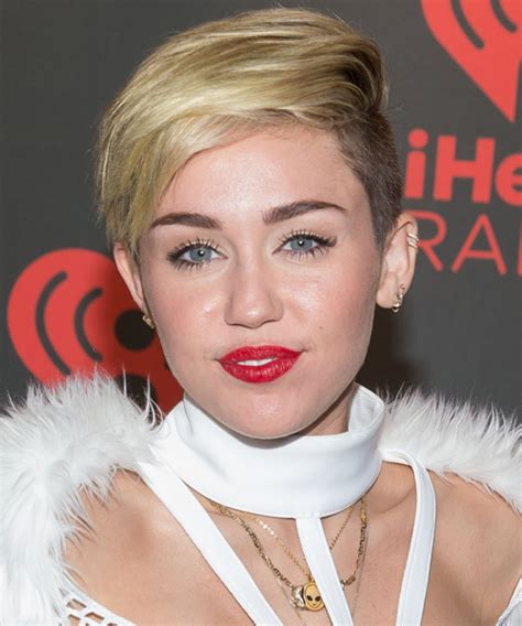 hairstyle name miley cyrus hairstyles pictures miley cyrus hairstyles in 2018