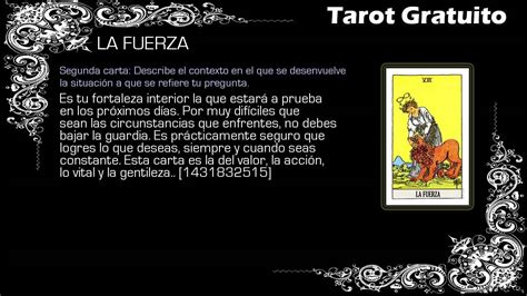 tarot gratis videncia y horoscopos horoscopo tarot gratis horoscopo tarot gratis horoscopo