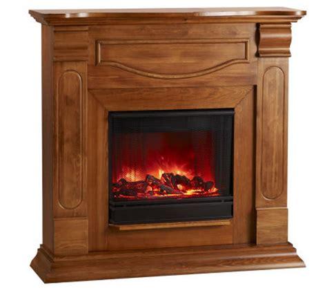 cambridge electric fireplace cambridge electric fireplace h174986 qvc