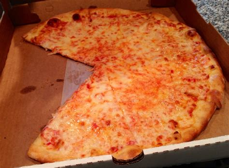 Kaos Design Pizza Road toppings pizza company pizza 13 photos 74 reviews 5330 new design rd restaurant