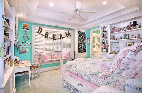 dream bedrooms tumblr dream bedroom pictures photos and images for facebook