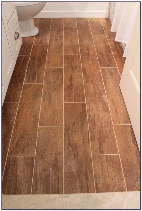 wood grain ceramic tile canada tiles home design ideas qbn1wemq4m70054