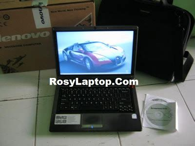 Lenovo Laptop Fan Processor Ideapad S100 Nfo Ideapad S100 Heatsink laptop bekas lenovo 3000 y410 2 duo rosy laptop malang
