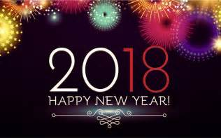happy new year 2018 wishes greetings sms messaging with