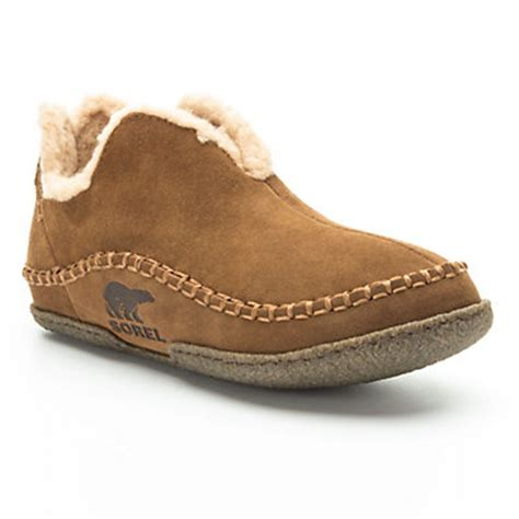 sorel mens slippers sorel manawan mens slippers