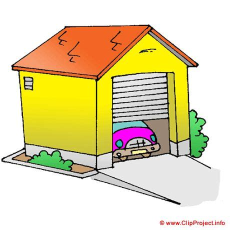 garage cartoon garage clipart its about a cat a garage the