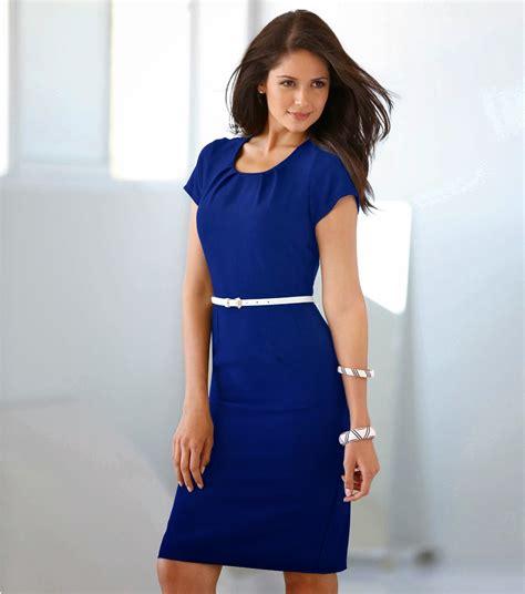 vestidos noche cortos bonitos vestidos cortos de noche para momentos especiales