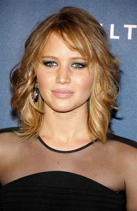 short haircusts for fine sllightly wavy hair 10 short haircuts for thin wavy hair short hairstyles