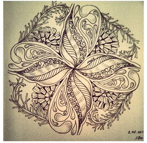 zentangle pattern mooka 182 best zentangle mooka flux opus fecus images on