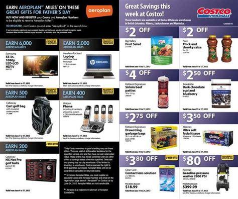 deals canada forum rave cinemas coupons