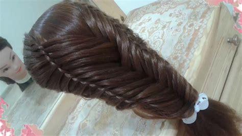 imagenes de la familia trackid sp 006 s hermosos peinados l highereducationcourses