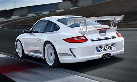 porsche spoiler porsche 911 change to turbo spoiler rennlist porsche