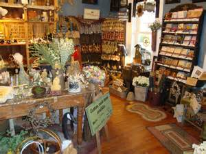 primitive country stores in ma images