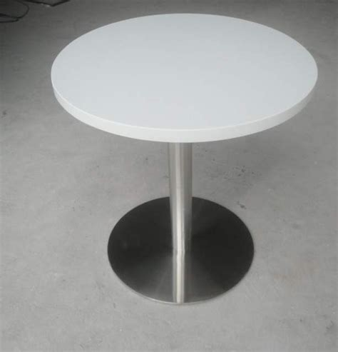 corian table tops meble z corianu hb surface