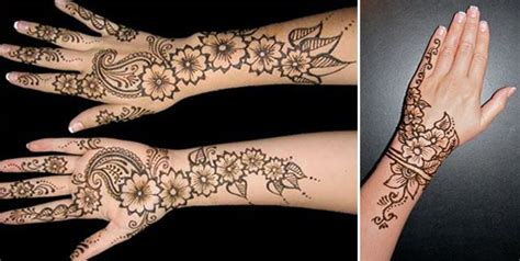 indian henna tattoo meanings indian henna designs unfold deeper meanings significances