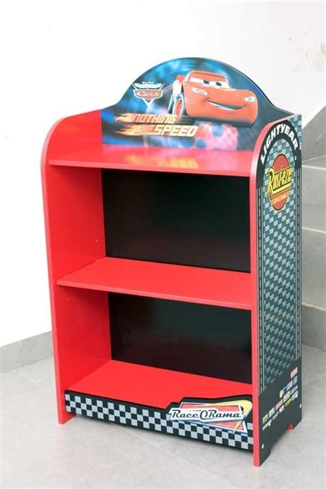 disney cars bookshelf 28 images price right home