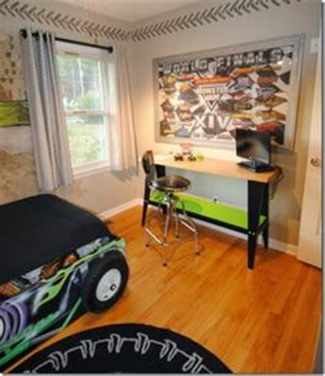 truck bedroom ideas 1000 images about jam room makeover on jam truck room and
