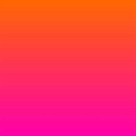 gradient pattern tumblr gradient background tumblr glorious gradients