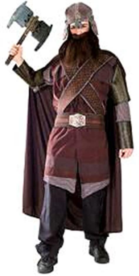 gimli boat rentals batman costume robin batgirl star wars darth vader
