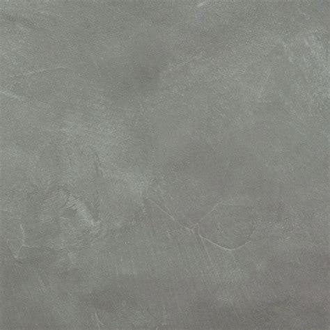 Peinture Ciree Sur Mur by Sol Beton Cire Peinture Grise Accueil Design Et Mobilier
