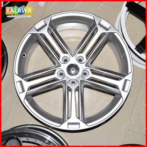 Wheels Balap 10 inch alloy wheels beli murah 10 inch alloy wheels lots