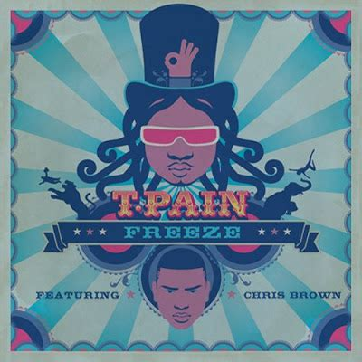 chris brown froze mp tarek against the world mp3 more t pain latest