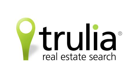 trulia png smc salesc