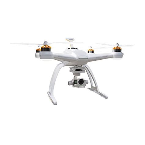 Drone Gopro 4 chroma flight ready drone with 3 axis brushless gimbal for gopro hero4 and spektrum dx4 dsmx 2