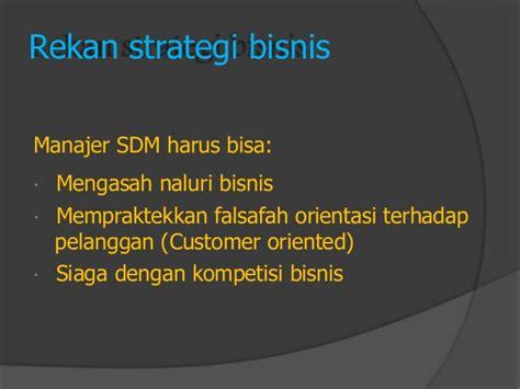 Manajemen Komunikasi Mengembangkan Bisnis Berorientasi Pelanggan pelatihan manajemen sdm lengkap
