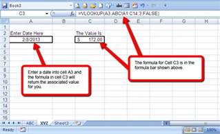 search excel need to find a value in a range of cells
