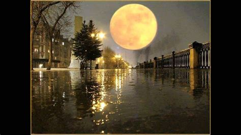imagenes navideñas las mejores las mejores imagenes de la luna de gran belleza youtube