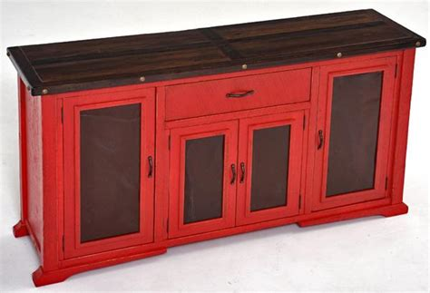 como pintar y renovar un mueble de madera paso a paso como pintar y c 243 mo pintar un mueble de madera como pintar com