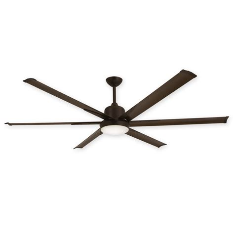 large indoor ceiling fans 72 inch titan ceiling fan by troposair commercial or