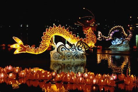 traditional new year entertainment traditional festivals and event best of