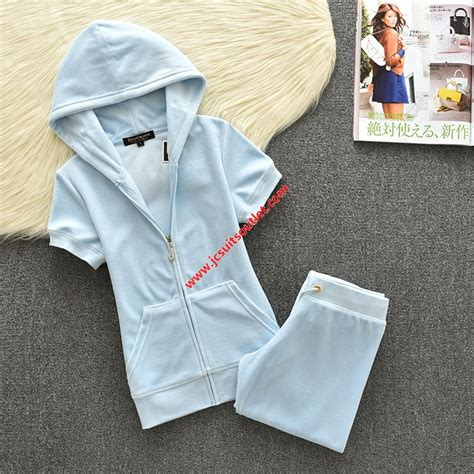 juicy couture tracksuit sale cheap juicy couture tracksuits on sale 70 discount at