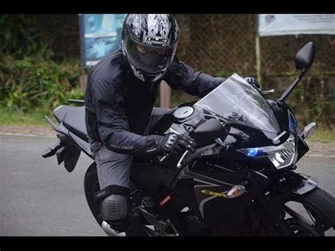 Knalpot Racing Honda Cbr 150r Cbu Dbs Thailand Fullsystem Best Quality new cbr 150 se with nobi part ii doovi