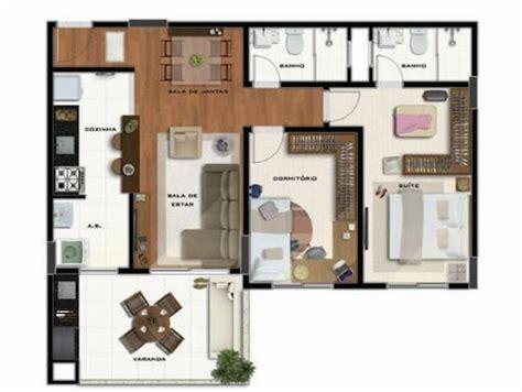 plantas de casas floorplanner plantas de casas modelo5